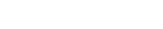 Fisioroom Retina Logo